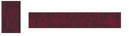 RUOUVANGCAOCAP.VN   Rượu Vang Nhập Khẩu Đã Được Tuyển Chọn