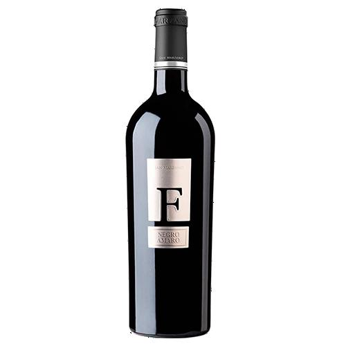 Rượu Vang F 15% – Chai 750ml – Thùng 6 Chai