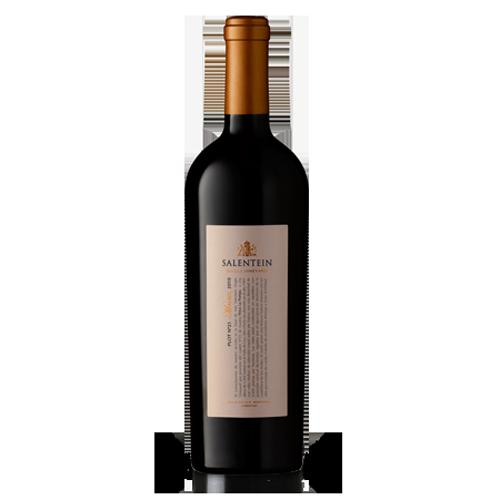 Rượu Vang Salentein Single Vineyard Malbec 14,5% – Chai 750ml